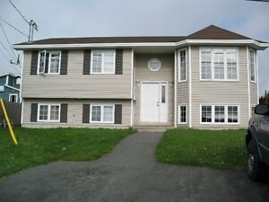 Best Deal on Centrally Located 2- Apartment House in St.John's!