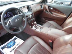 2009 Infiniti Ex35, NAV, all around camera, adaptive cruise