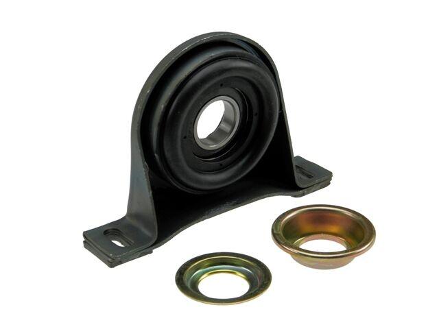 Storage Driveshaft MERCEDES VITO 03 Viano 03 SPRINTER 06 Rear