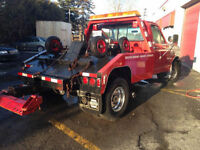 1991 Ford E-350 TOWING Other