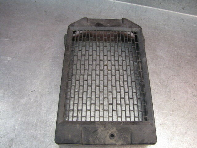 KAWASAKI LTD454 EN450 RADIATOR COVER 14037-1068