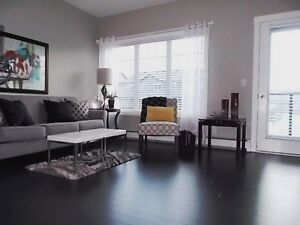 BLAIRMORE, 702 HART ROAD, OWNER SELLING FURNISHED