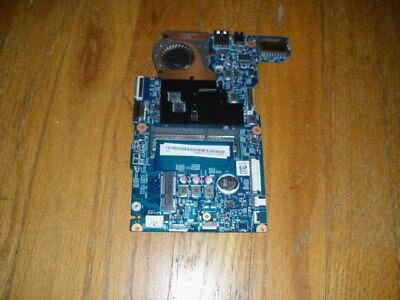 Motherboard   for  Acer  Aspire  V5-122P  series Laptop.