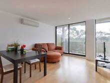 Room Available In Modern 2 Bedroom Apt in Hawthorn - Atria Hawthorn Boroondara Area Preview