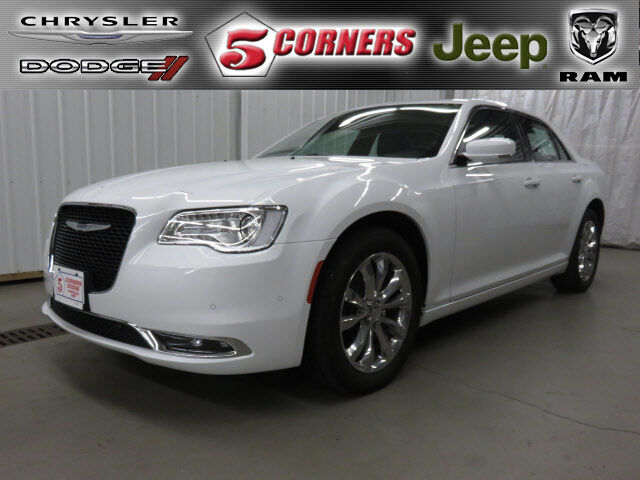 Image 1 of Chrysler: 300 Series…
