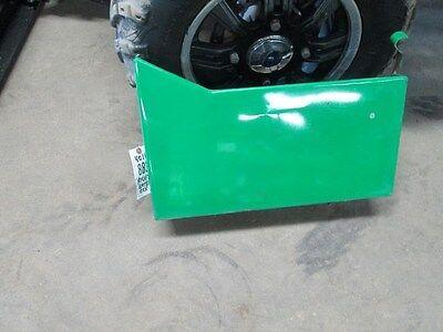 4010 John Deere Right Battery Box Item 883