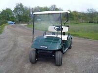 EZGO Golf Cart / Golf Buggy / Golf Car Spares
