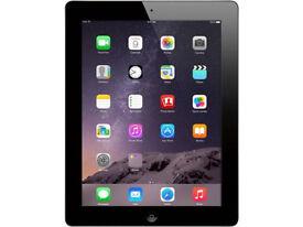 iPad (4th generation) 32GB Refurbished