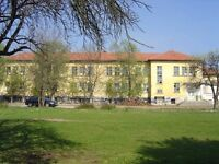 LARGE SCHOOL BUILDING IN BULGARIA FOR SALE