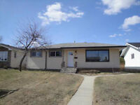 FULLY RENOVATED BUNGALOW, 2 KITCHENS, 2 BATHS. CALL TODAY!