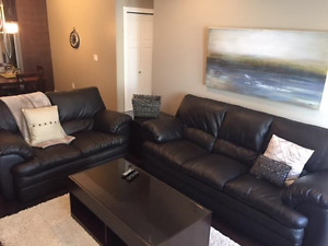 Regina - 3bdrm furnished month to month incl everything