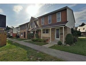 ==SAVE THOUSANDS BUYING A BURLINGTON HOME** 3 br Townhome==