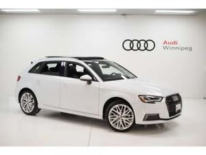 Audi A3 Hatchback Great Deals On New Or Used Cars And Trucks Near