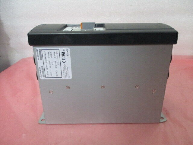 Fanwall CMS-32H R Filtering Fan Controller, HG410010-L, 451218