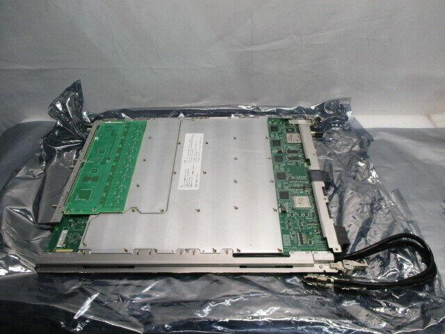 Advantest BES-034534 Tester Board PCB BPJ-034719 PES-V34534AA, 002796834, 102253
