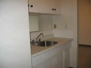 Centurian Tower - 2 Bedroom Apartment for Rent