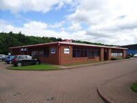 OFFICE SPACE,DESK SPACE,STORAGE SPACE,WORKSHOP,COMMERCIAL,BUSINESS,UNIT TO LET,RENT,LEASE £346.15 pw