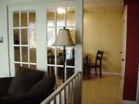 3 BEDROOM TOWNHOUSE CONDO NORTH END