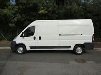 Man and Van, man with Van, removal services, Van hire cheap rates All London and Uk