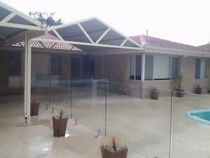 *CLOSE TO EVERYTHING* House for rent in Lynwood Lynwood Canning Area Preview