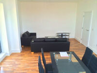 Brand New 2 bed apartmnet next to Whitechapel station, new development!!!