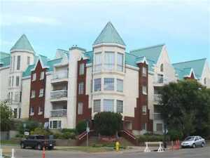 RENT OR RENT TO OWN, St Albert