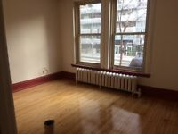 Downtown  2 Bedroom Heat, Hotwater, Fridge, Stove Included