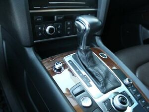 2012 Audi Q7 3.0 Premium Edmonton Edmonton Area image 14