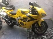 1988 Honda CBR250R (MC19) Bexley Rockdale Area Preview