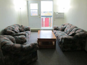 urgent sale for good sofa, love seat and chair