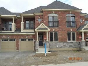 Aurora Town House Town Home for Rent Lease Leslie Wellington