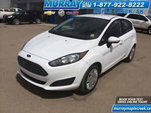 *REDUCED* 2014 Ford Fiesta