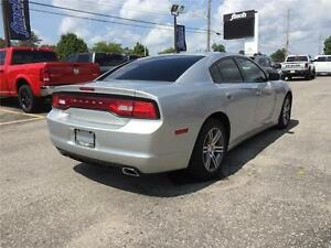 2012 Dodge Charger London Ontario image 5