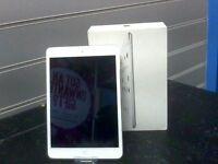 IPAD MINI 2-32GB-WHITE