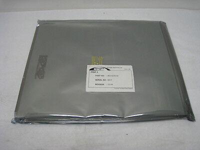 NEW LAM 865-5235-00 Trillium PREF 3, PCB Board