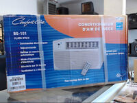 Comfort Aire - Air Conditioner! Just Plug it in! PRICE REDUCED!!