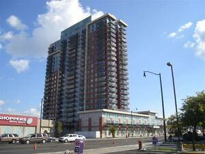 Beautiful Condo In The Heart of Brampton