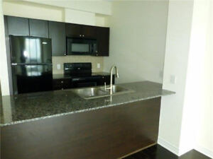 GREAT 1 BEDROOM, 1 BATHROOM CONDO FOR RENT.