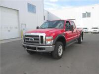 good work and towing truck $14995
