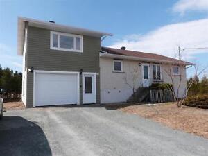Maison - à vendre - Notre-Dame-du-Portage - 9169004