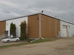 #103 A/B, 8930-111 Street - Stellar Building - L109235