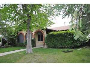 ***Pet Friendly Beautiful NW Main floor Available Sept 1***