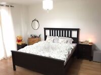 ***AMAZING ROOM AVAILABLE IN WESTFERRY, DO NOT MISS THE OPPORTUNITY***