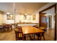 1 bedroom flat in Cornwall Crescent, Notting Hill, London, W11