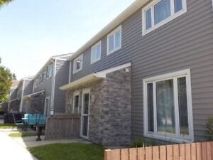 PORT ELGIN BEACHFRONT CONDO