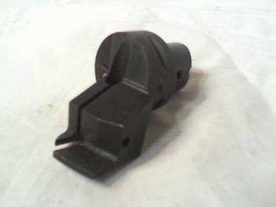 Seco C4-cfil-27055-04 Tool Holder New