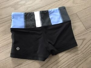 Lululemon - assorted bottoms and tops. Some brand new some worn
