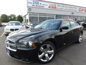 2012 Dodge Charger SXT PUSH BUTTON START BLUETOOTH CERTIFIED