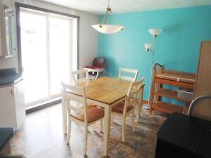 maison de campagne avec garage Lac-Saint-Jean Saguenay-Lac-Saint-Jean image 5
