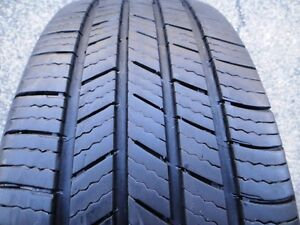 Used 215/65/15 tires from $40 ea